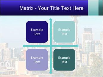 0000075859 PowerPoint Template - Slide 37