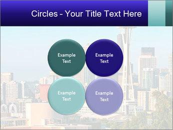 0000075859 PowerPoint Template - Slide 38