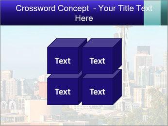 0000075859 PowerPoint Template - Slide 39