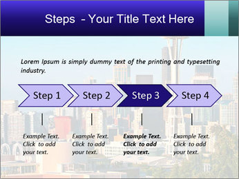 0000075859 PowerPoint Template - Slide 4