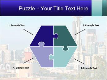 0000075859 PowerPoint Template - Slide 40