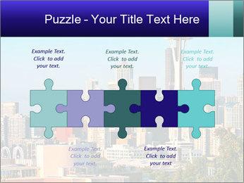 0000075859 PowerPoint Template - Slide 41