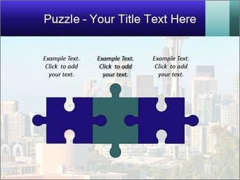 0000075859 PowerPoint Template - Slide 42
