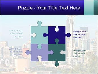 0000075859 PowerPoint Template - Slide 43