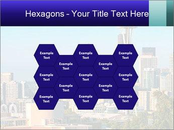 0000075859 PowerPoint Template - Slide 44