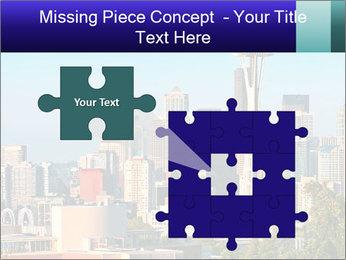 0000075859 PowerPoint Template - Slide 45