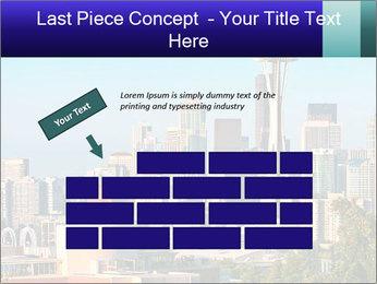 0000075859 PowerPoint Template - Slide 46