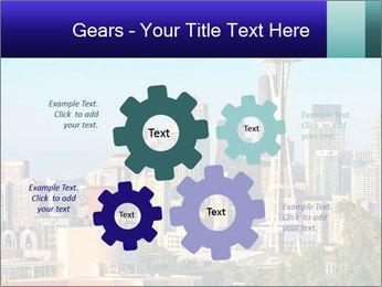 0000075859 PowerPoint Template - Slide 47