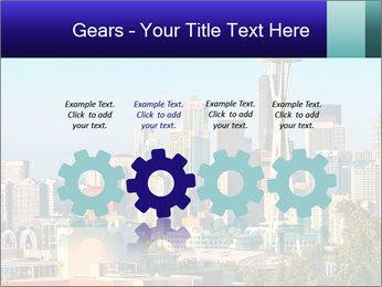 0000075859 PowerPoint Template - Slide 48