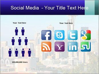 0000075859 PowerPoint Template - Slide 5