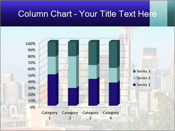 0000075859 PowerPoint Template - Slide 50