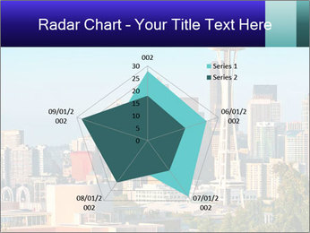 0000075859 PowerPoint Template - Slide 51