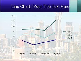 0000075859 PowerPoint Template - Slide 54