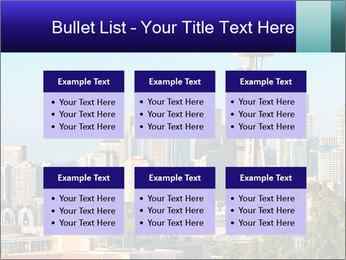 0000075859 PowerPoint Template - Slide 56