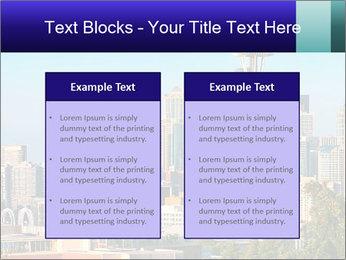 0000075859 PowerPoint Template - Slide 57