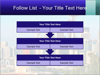 0000075859 PowerPoint Template - Slide 60