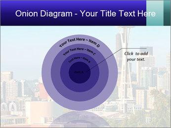 0000075859 PowerPoint Template - Slide 61