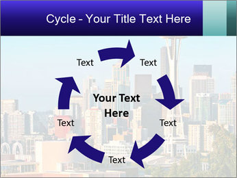 0000075859 PowerPoint Template - Slide 62