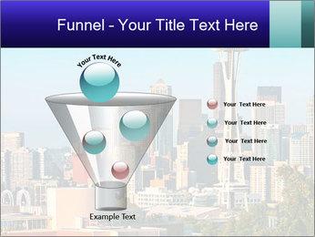 0000075859 PowerPoint Template - Slide 63