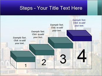 0000075859 PowerPoint Template - Slide 64