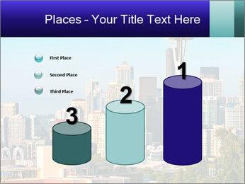 0000075859 PowerPoint Template - Slide 65
