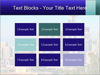 0000075859 PowerPoint Template - Slide 68