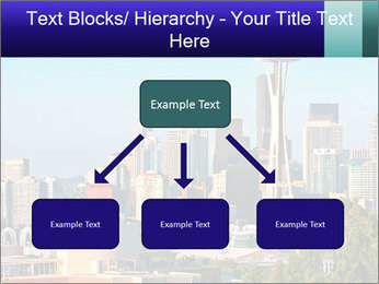 0000075859 PowerPoint Template - Slide 69