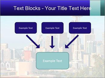 0000075859 PowerPoint Template - Slide 70