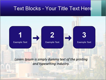 0000075859 PowerPoint Template - Slide 71