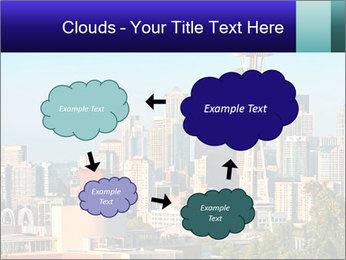 0000075859 PowerPoint Template - Slide 72