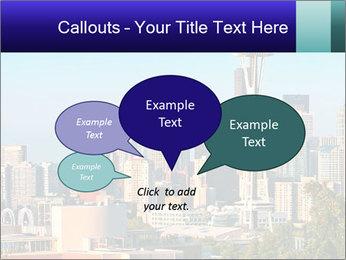 0000075859 PowerPoint Template - Slide 73