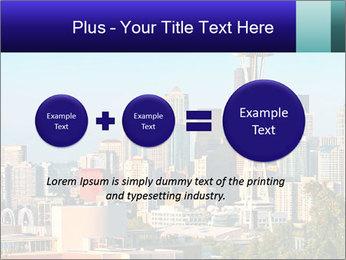 0000075859 PowerPoint Template - Slide 75