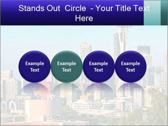 0000075859 PowerPoint Template - Slide 76