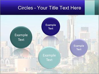 0000075859 PowerPoint Template - Slide 77