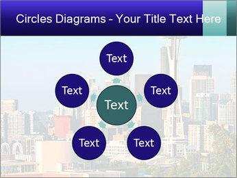 0000075859 PowerPoint Template - Slide 78