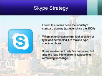 0000075859 PowerPoint Template - Slide 8
