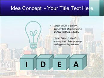 0000075859 PowerPoint Template - Slide 80