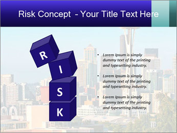 0000075859 PowerPoint Template - Slide 81