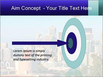 0000075859 PowerPoint Template - Slide 83