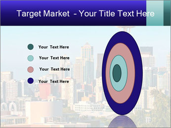 0000075859 PowerPoint Template - Slide 84