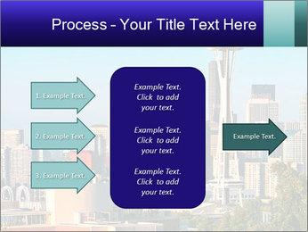 0000075859 PowerPoint Template - Slide 85