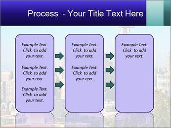 0000075859 PowerPoint Template - Slide 86