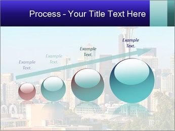 0000075859 PowerPoint Template - Slide 87