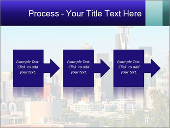 0000075859 PowerPoint Template - Slide 88