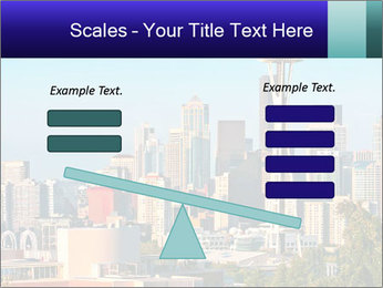 0000075859 PowerPoint Template - Slide 89
