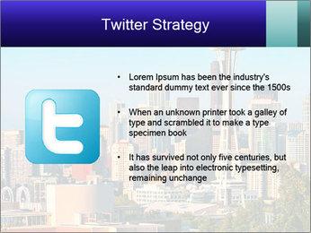 0000075859 PowerPoint Template - Slide 9