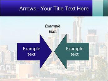 0000075859 PowerPoint Template - Slide 90