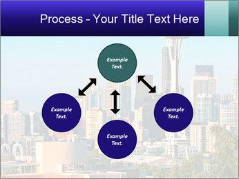 0000075859 PowerPoint Template - Slide 91