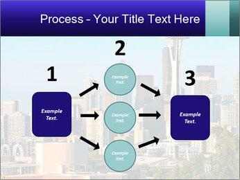 0000075859 PowerPoint Template - Slide 92