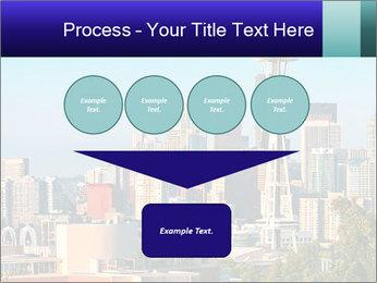 0000075859 PowerPoint Template - Slide 93